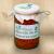 Organik Dilim Domates Sosu (600 g)