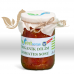 Organik Acı Biberli Dilim Domates Sosu (600 g)